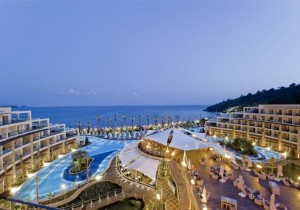 paloma-pasha-resort-ozdere-general-view-2-300x210